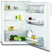 AEG RTB81521AW - Tafelmodel koelkast