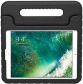 Apple iPad Pro 10.5 (2017) hoesje - Kids-proof draagbare tablet case - zwart