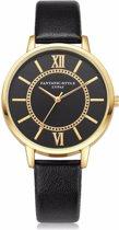 LVPAI Horloge - Zwart