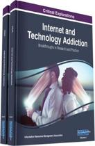 Internet and Technology Addiction