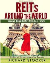 Reits Around the World