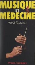 Musique et médecine