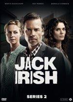 Jack Irish seizoen 2