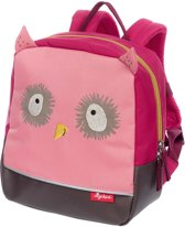 sigikid Backpack owl, My first backpack 24972