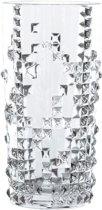 Nachtmann Punk Longdrinkglas - 390 ml - set à 4 stuks