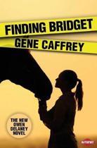 Finding Bridget