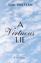 A Virtuous Lie