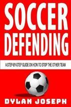Soccer Defending