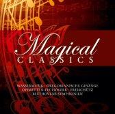 Magical Classics