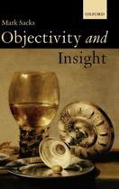 Objectivity and Insight