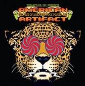 American Artifact: The..
