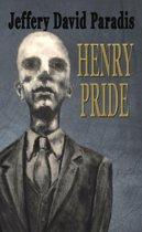 Henry Pride