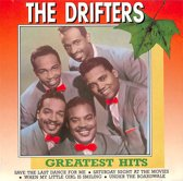 Greatest hits - The Drifters