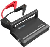 RAVPower Portable Jumpstarter Powerbank 18000mAh - zwart RP-PB053