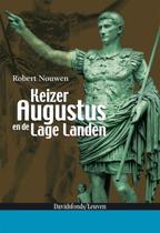 Keizer Augustus En De Lage Landen