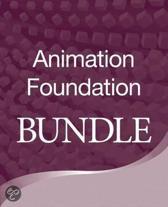 Animation Foundation Bundle