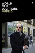 World Film Locations: Madrid