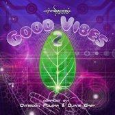 Various - Good Vibes 2
