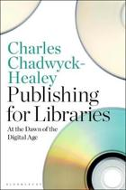 Publishing for Libraries