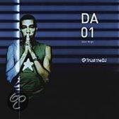 DA01: Trust The DJ