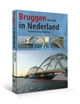 Bruggen in Nederland (1950-2000)