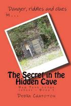 The Secret in the Hidden Cave