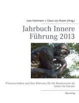Jahrbuch Innere Fuhrung 2013