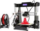 Anet A8 Reprap Prusa i3 3D printer | DIY / Zelfbouw | Bouwpakket