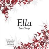 Ella: Love Songs