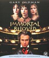 Immortal Beloved (dvd)