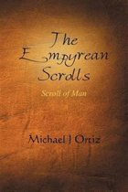 The Empyrean Scrolls