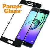 PanzerGlass Samsung Galaxy A3 2016