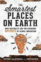 The Smartest Places on Earth
