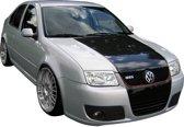 Dietrich AutoStyle Dietrich Voorbumper Volkswagen Bora 1998-2003 'SingleFrame GTi-Look'