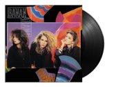 Bananarama  (Limited Edition) (Coloured Vinyl) (LP+CD)