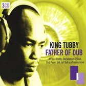 King Tubby - Father Of Dub