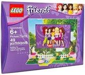 LEGO Friends Fotolijstje - 853393