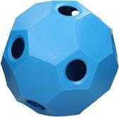 Voerbal Hay Play - Blue