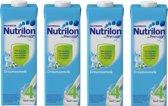 Nutrilon 4 Peuter Dreumesmelk Vanaf 12 Maanden Voordeelverpakking