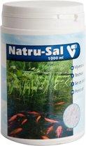 Velda Vijverzout Natru-Sal 1000ml voor 2.000 liter water