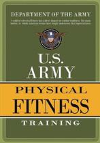 U.S. Army Physical Fitness Training