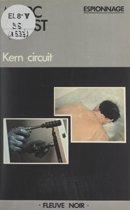 Kern circuit