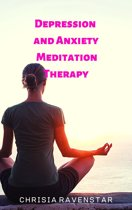 Depression and Anxiety Meditation Therapy
