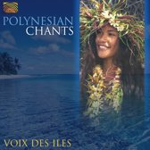 Polynesian Chants
