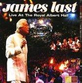 Live At Royal Albert Hall