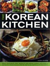 Korean Kitchen