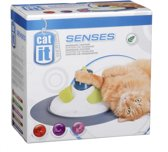 Hagen Catit Design Senses Massagecenter