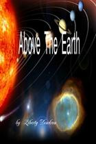 Above the Earth