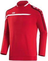 Jako Performance Sweater - Sweaters  - rood - 140