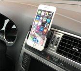 Mobigear Ventilatierooster Autohouder Universeel Smartphones